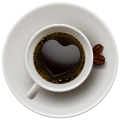 uploads mug coffee mug coffee PNG16843 23