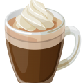 uploads mug coffee mug coffee PNG16845 25