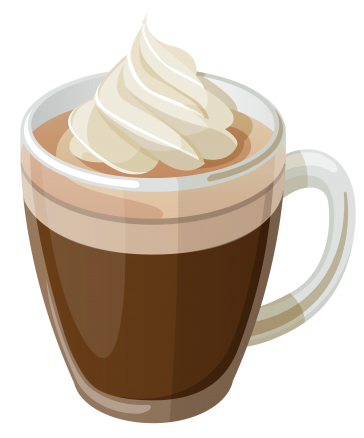 uploads mug coffee mug coffee PNG16845 5