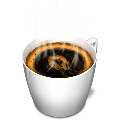 uploads mug coffee mug coffee PNG16846 4