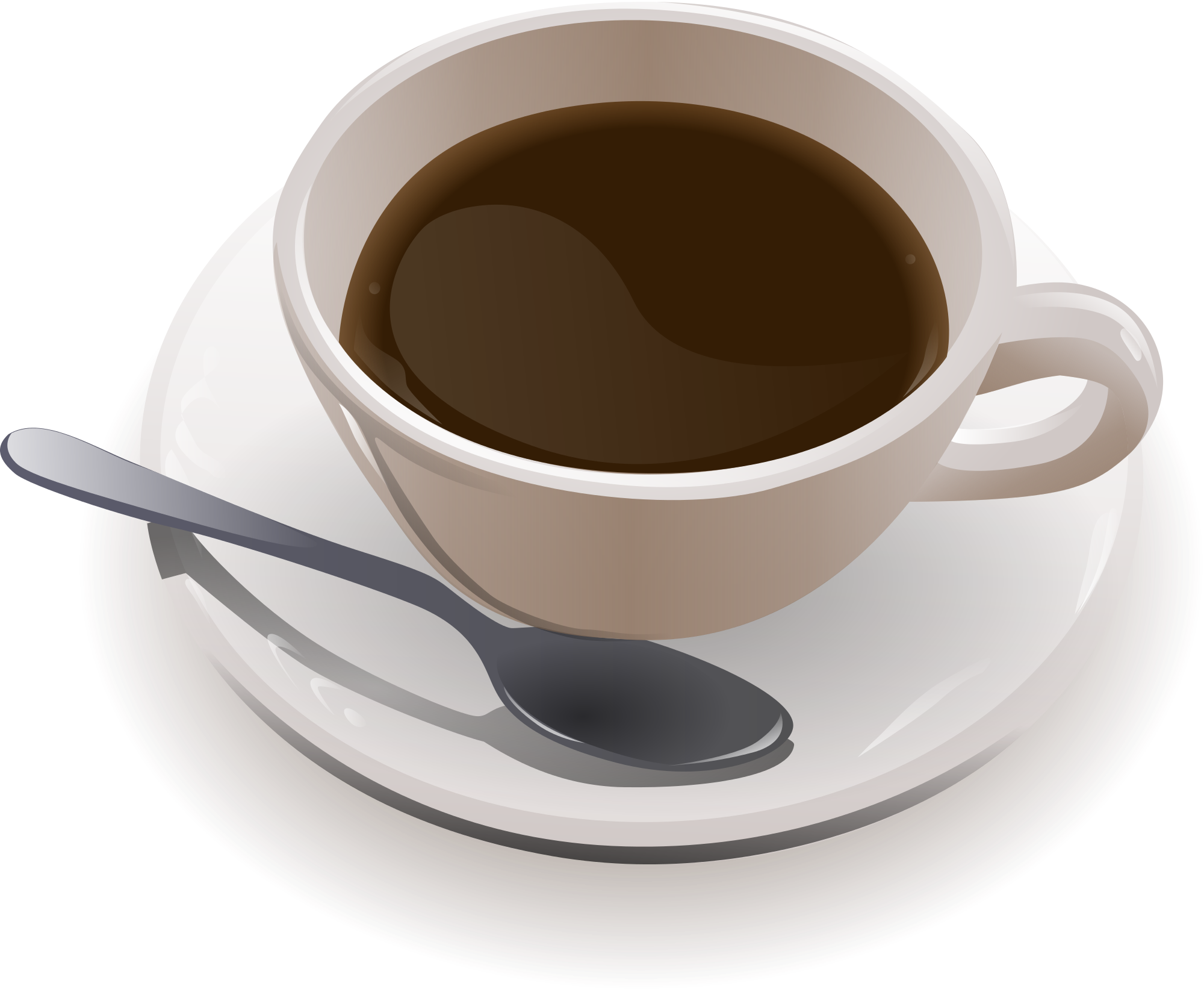 uploads mug coffee mug coffee PNG16847 65