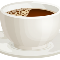 uploads mug coffee mug coffee PNG16848 48