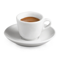 uploads mug coffee mug coffee PNG16849 16