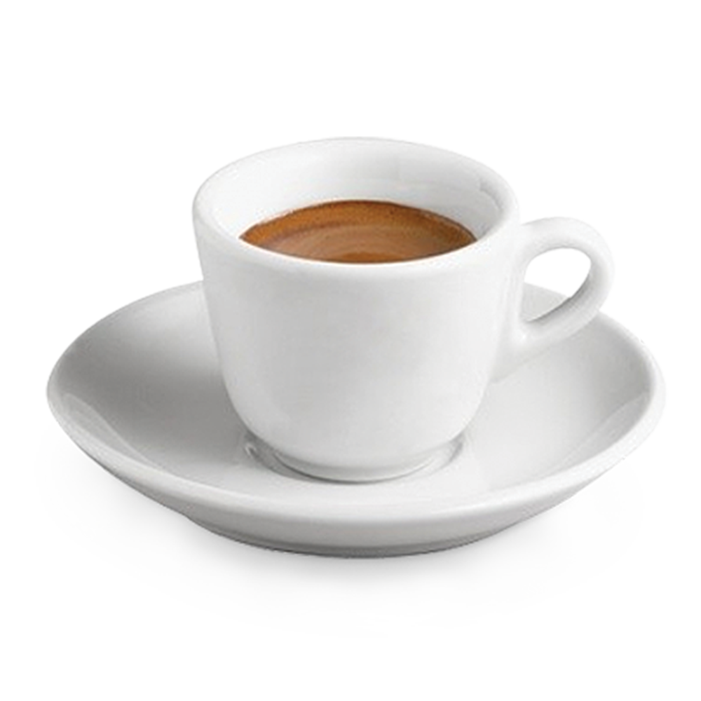 uploads mug coffee mug coffee PNG16849 4