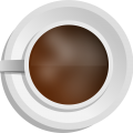 uploads mug coffee mug coffee PNG16850 75