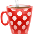uploads mug coffee mug coffee PNG16851 16