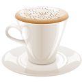 uploads mug coffee mug coffee PNG16853 10