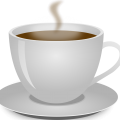 uploads mug coffee mug coffee PNG16854 11