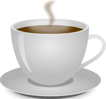 uploads mug coffee mug coffee PNG16854 19