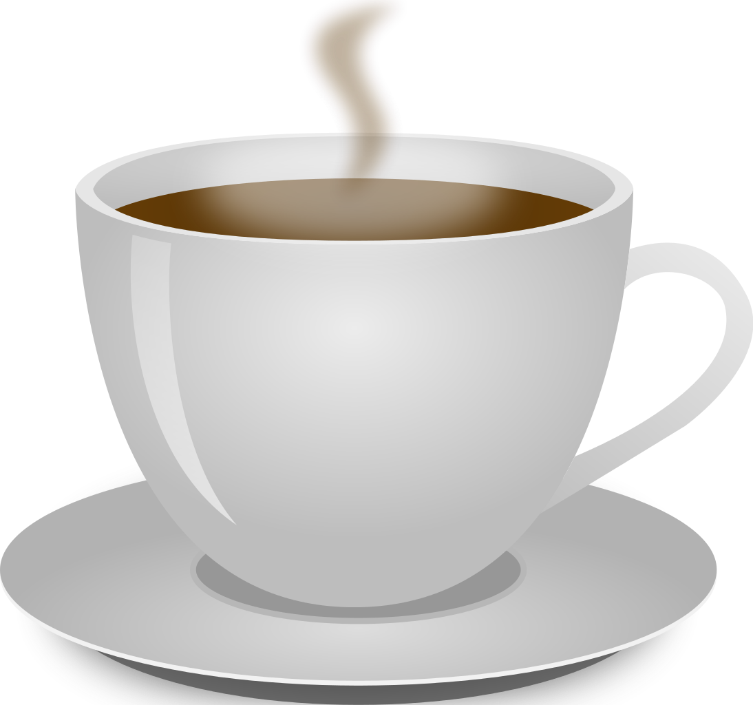 uploads mug coffee mug coffee PNG16854 43