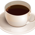 uploads mug coffee mug coffee PNG16855 49