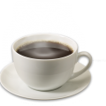 uploads mug coffee mug coffee PNG16857 12