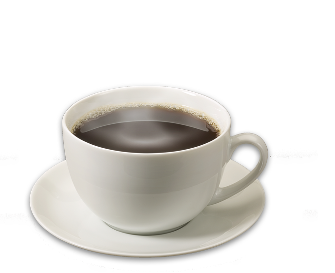 uploads mug coffee mug coffee PNG16857 4