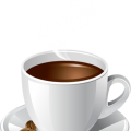 uploads mug coffee mug coffee PNG16858 9