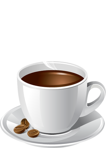 uploads mug coffee mug coffee PNG16858 64
