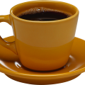 uploads mug coffee mug coffee PNG16859 15