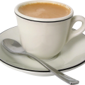uploads mug coffee mug coffee PNG16860 11
