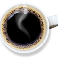 uploads mug coffee mug coffee PNG16862 9