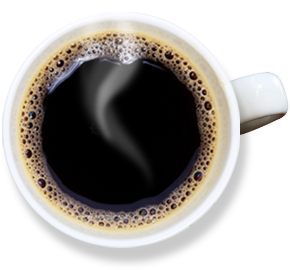 uploads mug coffee mug coffee PNG16862 3
