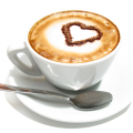 uploads mug coffee mug coffee PNG16863 13