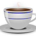 uploads mug coffee mug coffee PNG16864 7