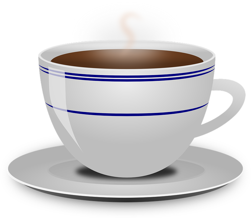 uploads mug coffee mug coffee PNG16864 3