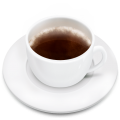 uploads mug coffee mug coffee PNG16866 7