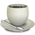uploads mug coffee mug coffee PNG16867 11