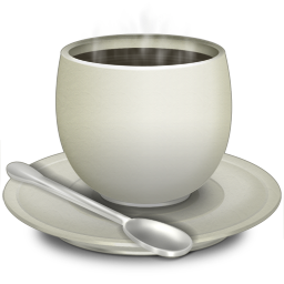 uploads mug coffee mug coffee PNG16867 4