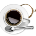 uploads mug coffee mug coffee PNG16868 8