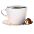 uploads mug coffee mug coffee PNG16869 83