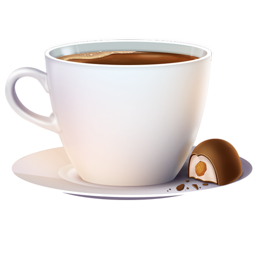 uploads mug coffee mug coffee PNG16869 5