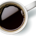 uploads mug coffee mug coffee PNG16870 53