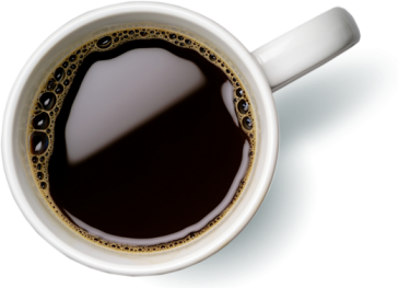 uploads mug coffee mug coffee PNG16870 17