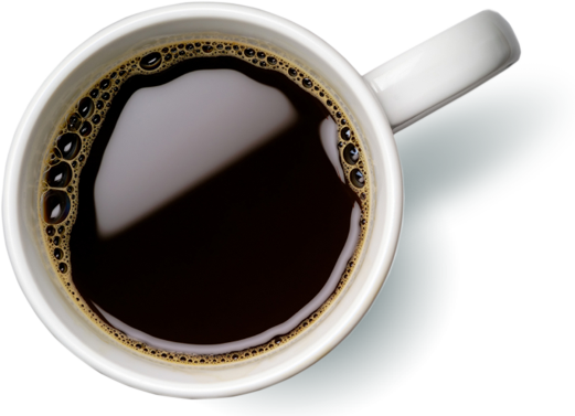 uploads mug coffee mug coffee PNG16870 4