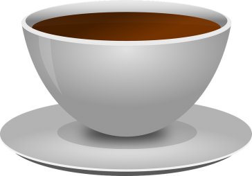 uploads mug coffee mug coffee PNG16871 8