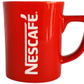 uploads mug coffee mug coffee PNG16872 12