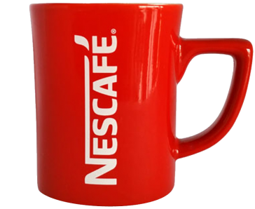 uploads mug coffee mug coffee PNG16872 16