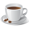 uploads mug coffee mug coffee PNG16873 46