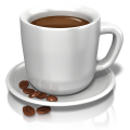 uploads mug coffee mug coffee PNG16874 45