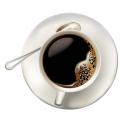 uploads mug coffee mug coffee PNG16876 13