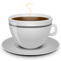 uploads mug coffee mug coffee PNG16877 23