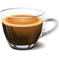 uploads mug coffee mug coffee PNG16878 9