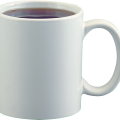 uploads mug coffee mug coffee PNG16879 51