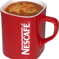uploads mug coffee mug coffee PNG16880 12