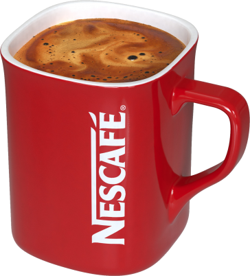 uploads mug coffee mug coffee PNG16880 18