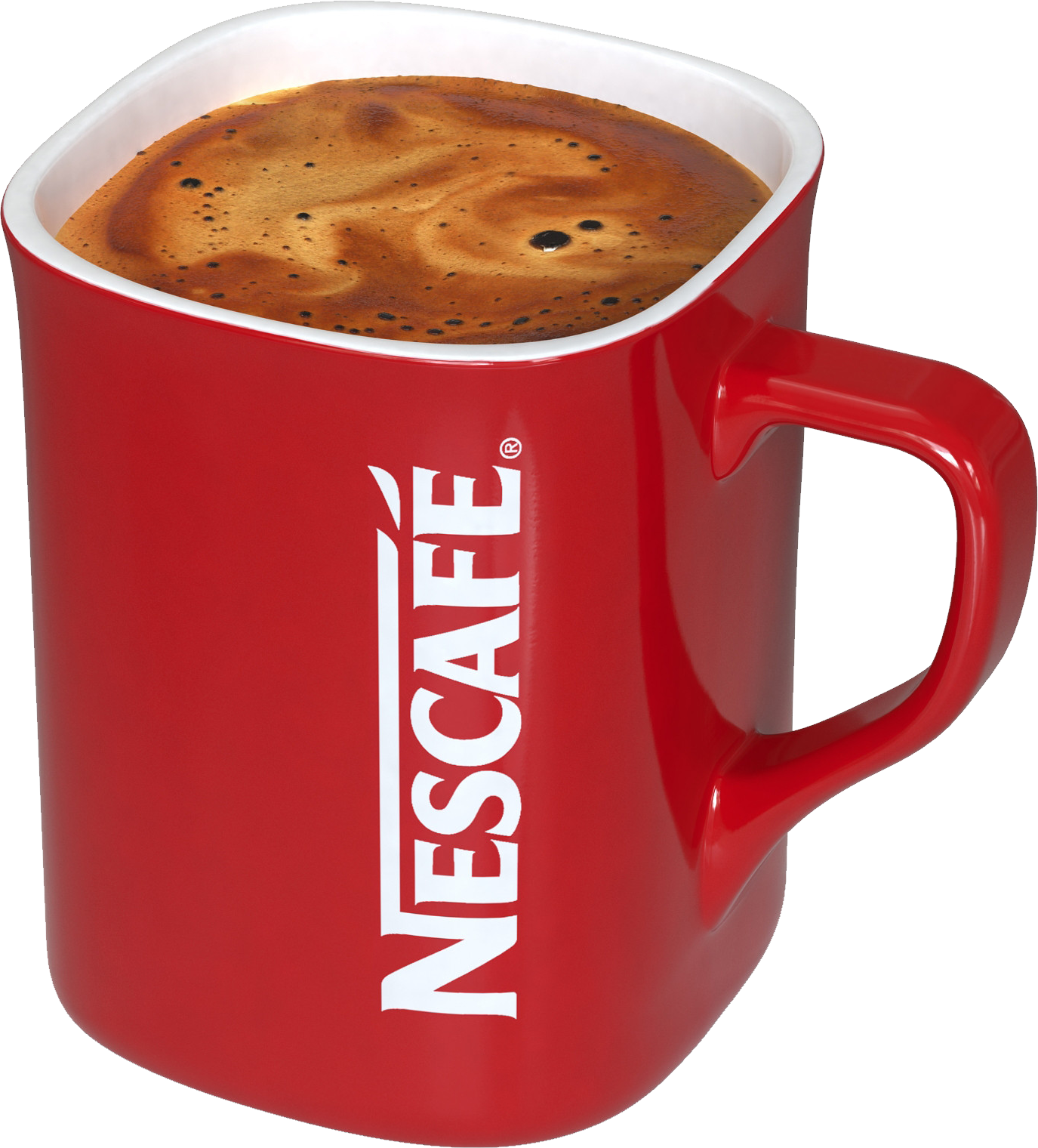 uploads mug coffee mug coffee PNG16880 64