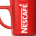 uploads mug coffee mug coffee PNG16881 10