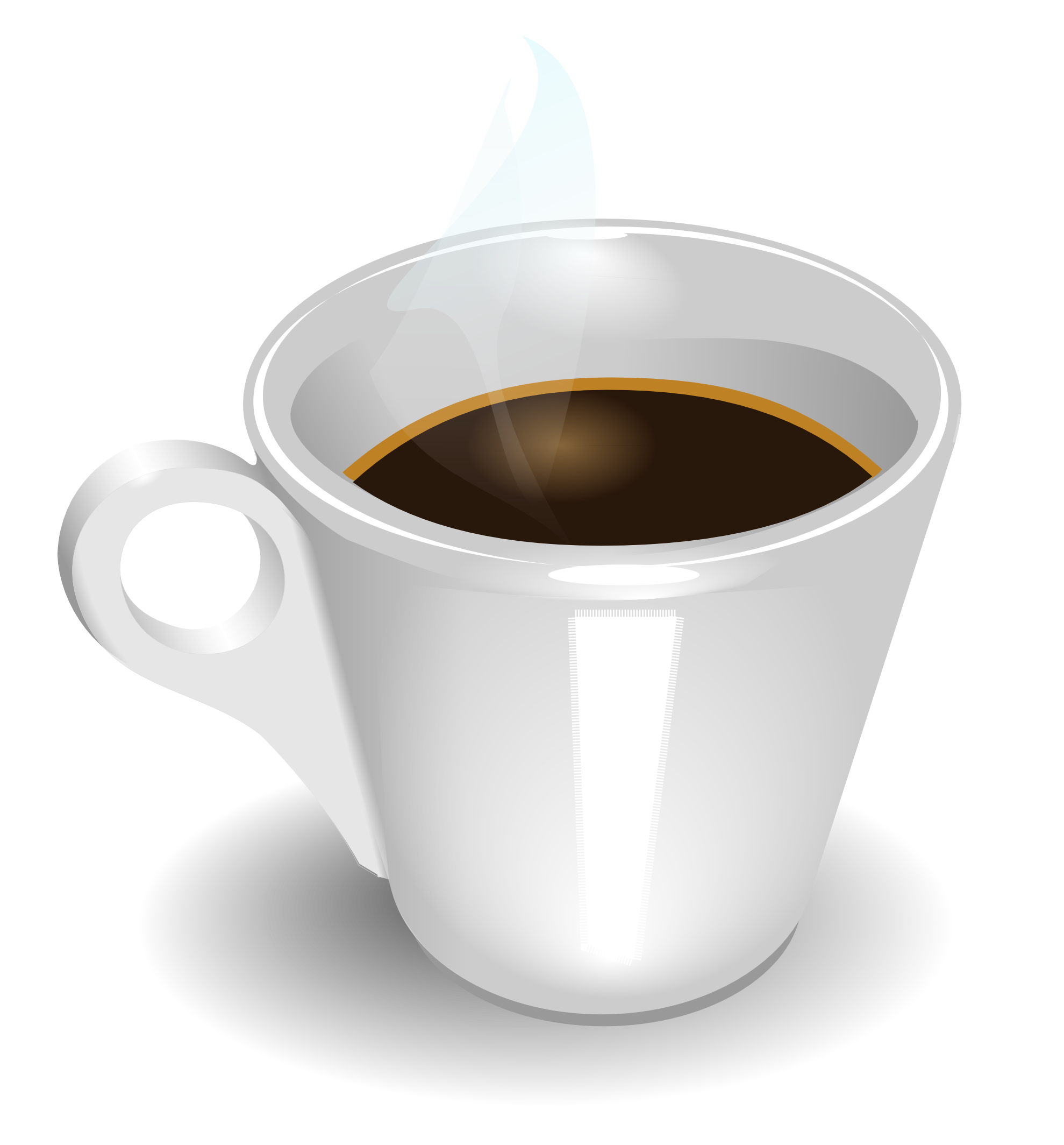 uploads mug coffee mug coffee PNG16882 43