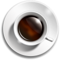 uploads mug coffee mug coffee PNG16883 24